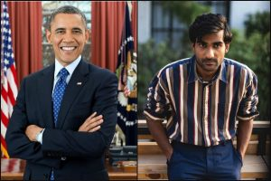 Prateek Kuhad features in Barack Obama's list of favourite 2019 songs