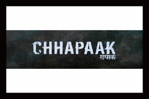 Deepika Padukone redefines 'Muh Dikhai' in new Chhapaak video