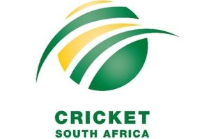 South Africa terminates all cricketing activities due to coronavirus outbreak
