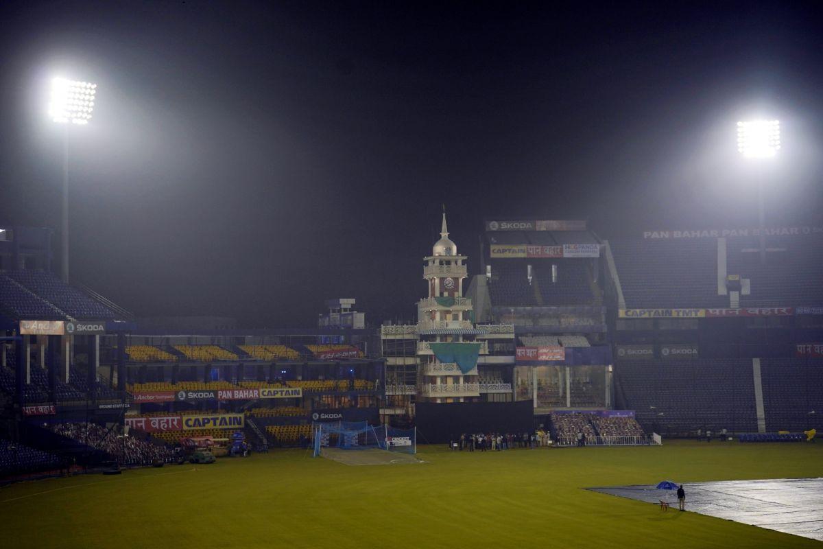 India vs West Indies ODI Series 2019, will rain play spoilsport in India vs West Indies Cuttack ODI, will rain play spoilsport in Cuttack ODI, IND vs WI 3rd ODI, West Indies' Tour of India 2019, India vs West Indies 3rd ODI weather forecast, India vs West Indies ODI weather report, India vs West Indies Cuttack ODI Weather report, IND vs WI ODI, IND vs WI 3rd ODI wether forecast, IND vs WI Cuttack ODI weather forecast, Virat Kohli, Kieron Pollard, Ravi Shastri, Rohit Sharma,