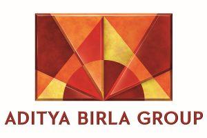 Idea MD Himanshu Kapania appointed as Aditya Birla Fashion's Vice Chairman