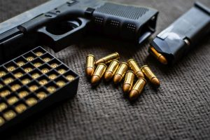 Arms (Amendment) Bill 2019 introduced in Rajya Sabha, seeks punishment extension to life imprisonment