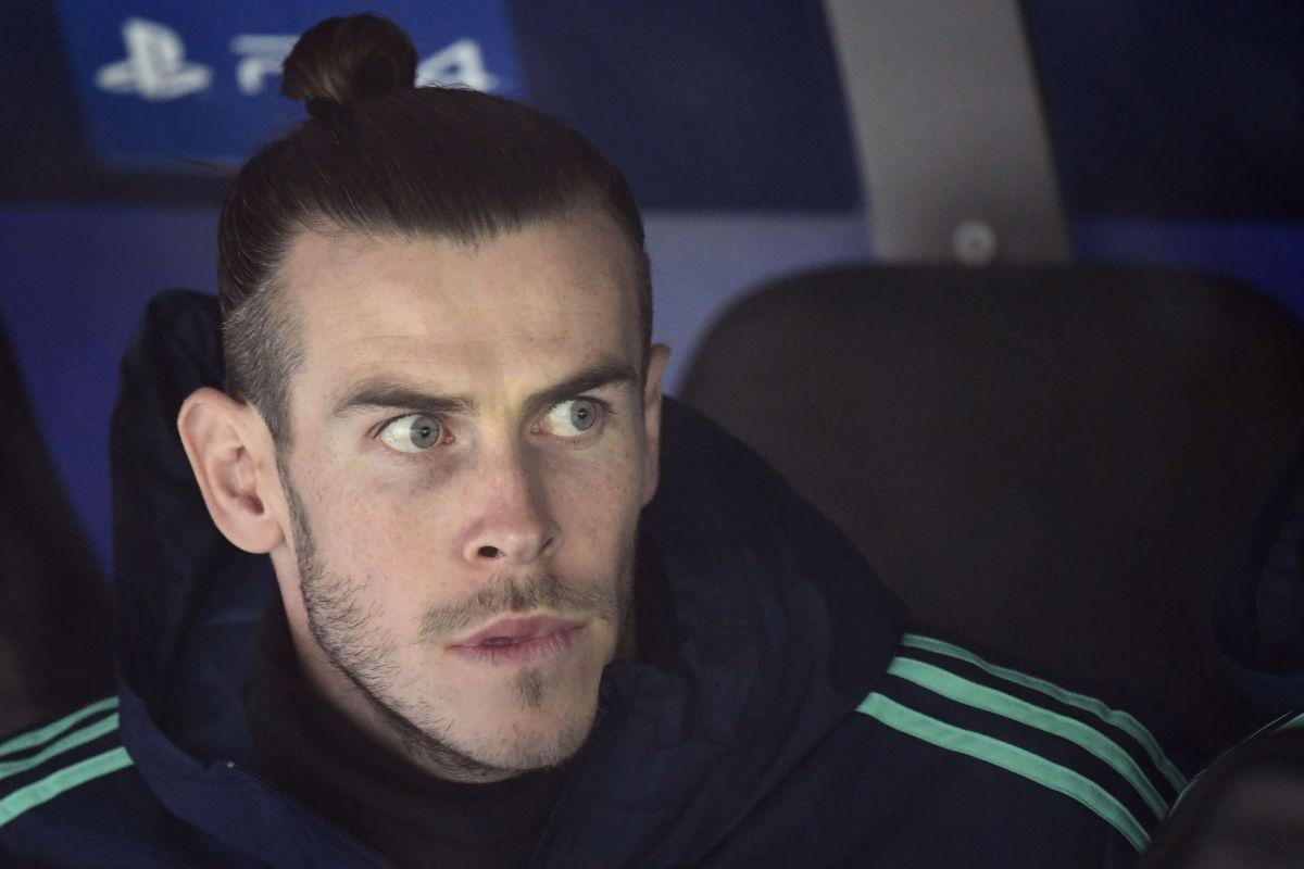 Premier League: Gareth Bale arrives in London to join Tottenham; Thiago Alcantara completes Liverpool move