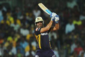 IPL: The forgotten hero of 2012 final