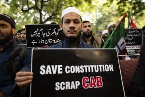Jamiat Ulema-e-Hind to challenge Citizenship Amendment Bill in Supreme Court