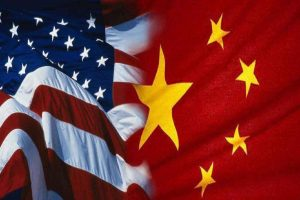 China to exempt additional tariffs on more US products