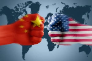 China and US reach partial trade agreement