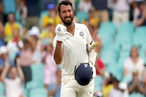 Ranji Trophy: Game time for Test specialists, opportunity and hope for rest