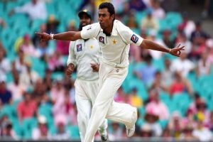 Danish Kaneria was the last Hindu to play for Pakistan, find out who was the first