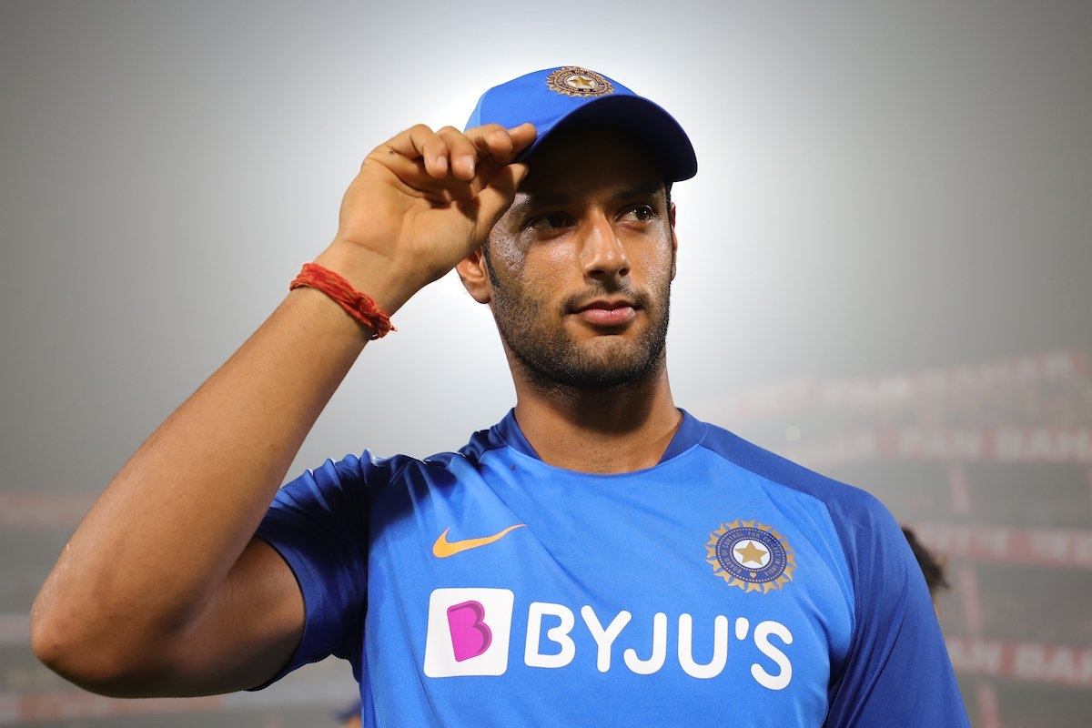 Shivam Dube, Hardik Pandya, India vs West Indies, IND vs WI, India, West Indies