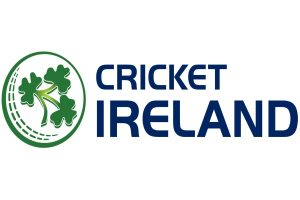 Cricket Ireland announce Bangladesh, New Zealand, Pakistan fixtures