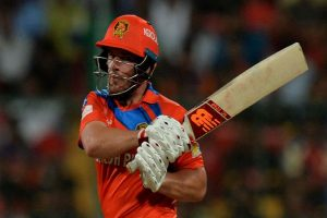 IPL 2020 Auction: Aaron Finch becomes first player to be part of 8 IPL franchises