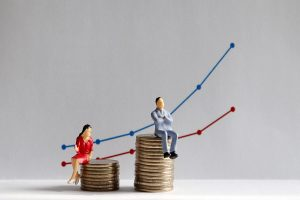 India slips four places to rank 112th globally in gender pay gap: WEF survey