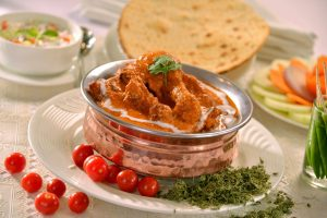 Food Review: Gulati's North Indian cuisine- Butter Chicken, Haryali Shorba must have to keep your winter blues away