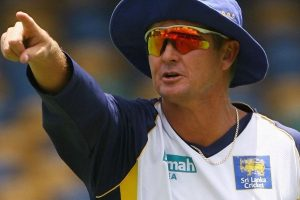 Trevor Penney 'thrilled and excited' after being assistant coach of West Indies in limited-overs format