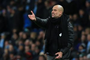 Manchester City enter race to bag Chelsea target