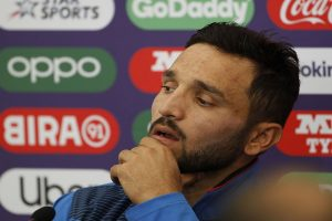 Afghanistan cricket in turmoil, Gulbadin Naib threatens to expose names of 'corrupt' cricketers