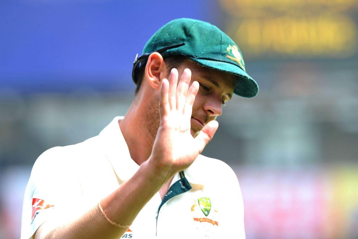 Josh Hazlewood, Ricky Ponting, Australia, New Zealand, AUS vs NZ, Lockie Ferguson