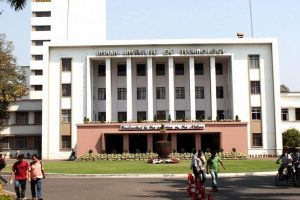 Decision of fee hike for MTech in IITs deferred by HRD Ministry until next meeting