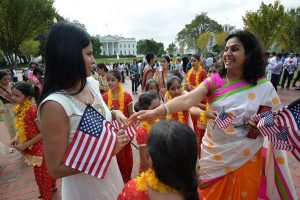 NRI calls for involving diaspora community for speedy financial aid to distressed overseas Indians