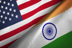 India-US '2+2' meet to take place today as Citizenship Act protest grip nation