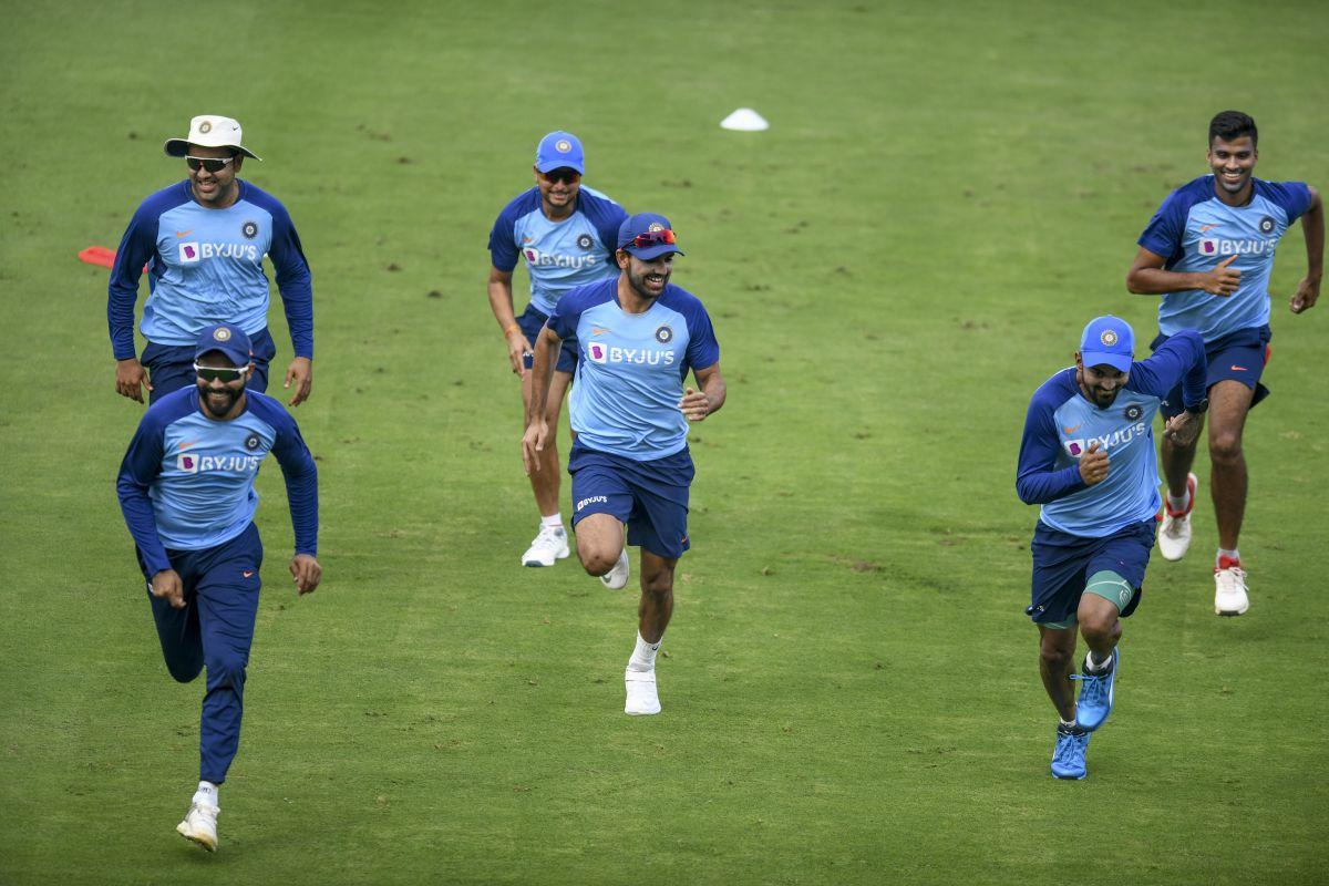 India, West Indies, Nick Webb, BCCI, Hyderabad