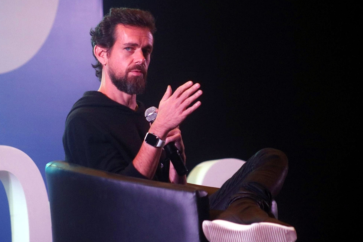 Will continue to point out misinformation about elections globally: Twitter CEO