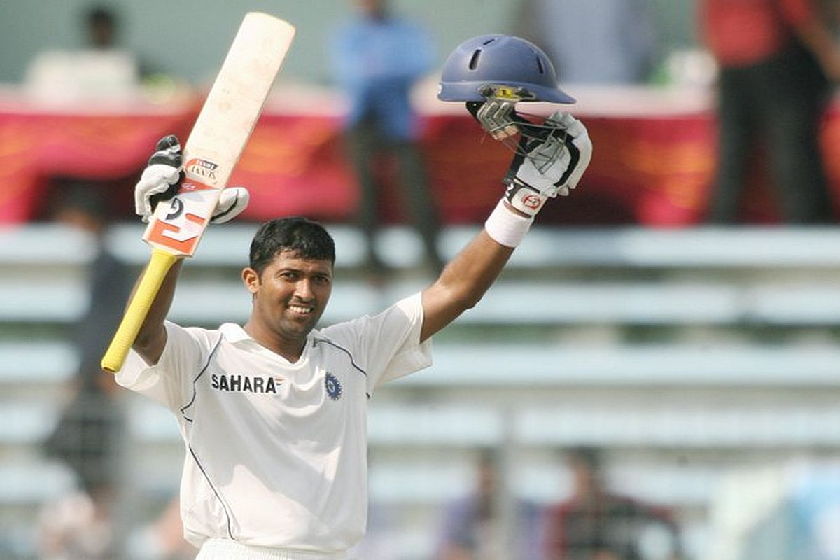 Wasim Jaffer takes the field for record 150th time in Ranji Trophy