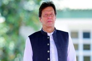 Pak PM Imran Khan cancels Malaysia trip, Mahathir clarifies