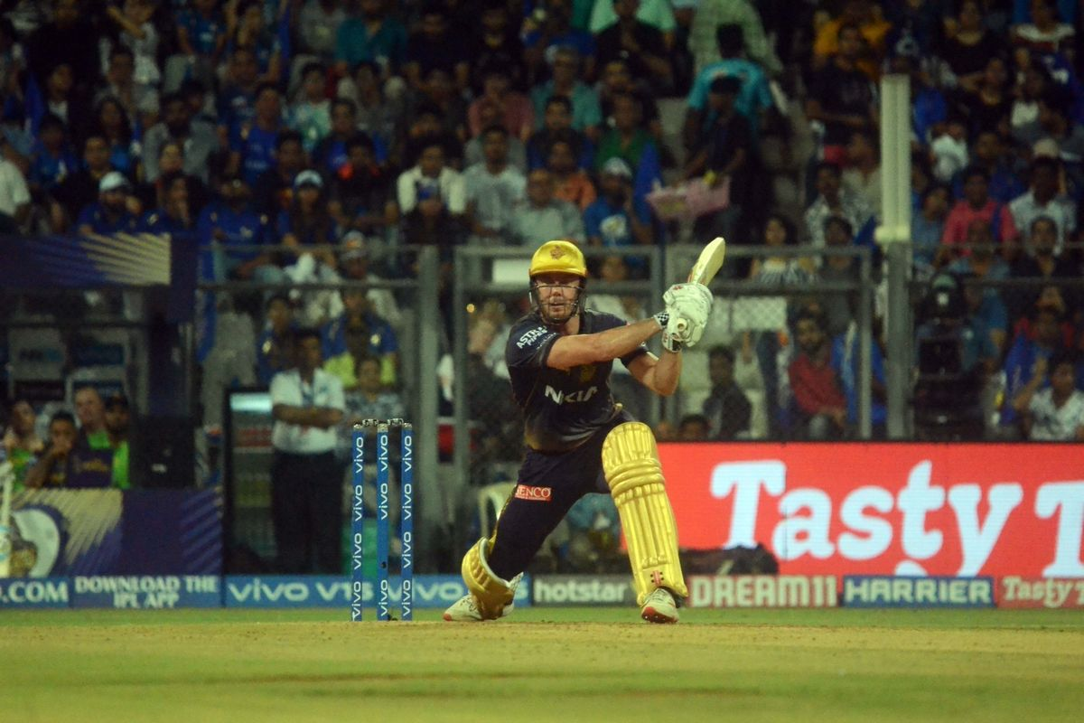 IPL Auction 2020: 3 Overseas stars who could be the most expensive signings