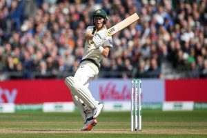 Fast-rising Labuschagne believes in process, not results