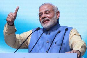 Nanavati report gives clean chit to then Modi govt in 2002 Gujarat riots