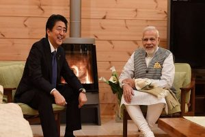 Japan PM Shinzo Abe likely to cancel India visit amid Citizenship Act protests: Report