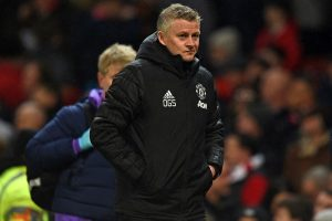 Manchester United players take a call on Solskjaer's future: Reports