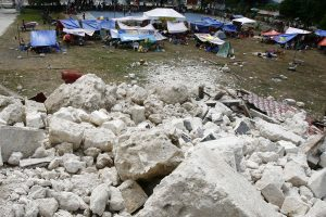 9 killed as 6.8 magnitude earthquake jolts Phillipines