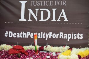 Unnao woman asked doctors to 'save her' hours before death, wanted to 'see rapists dead'
