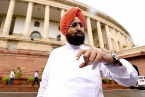 'Hooch probe by CBI is necessary'