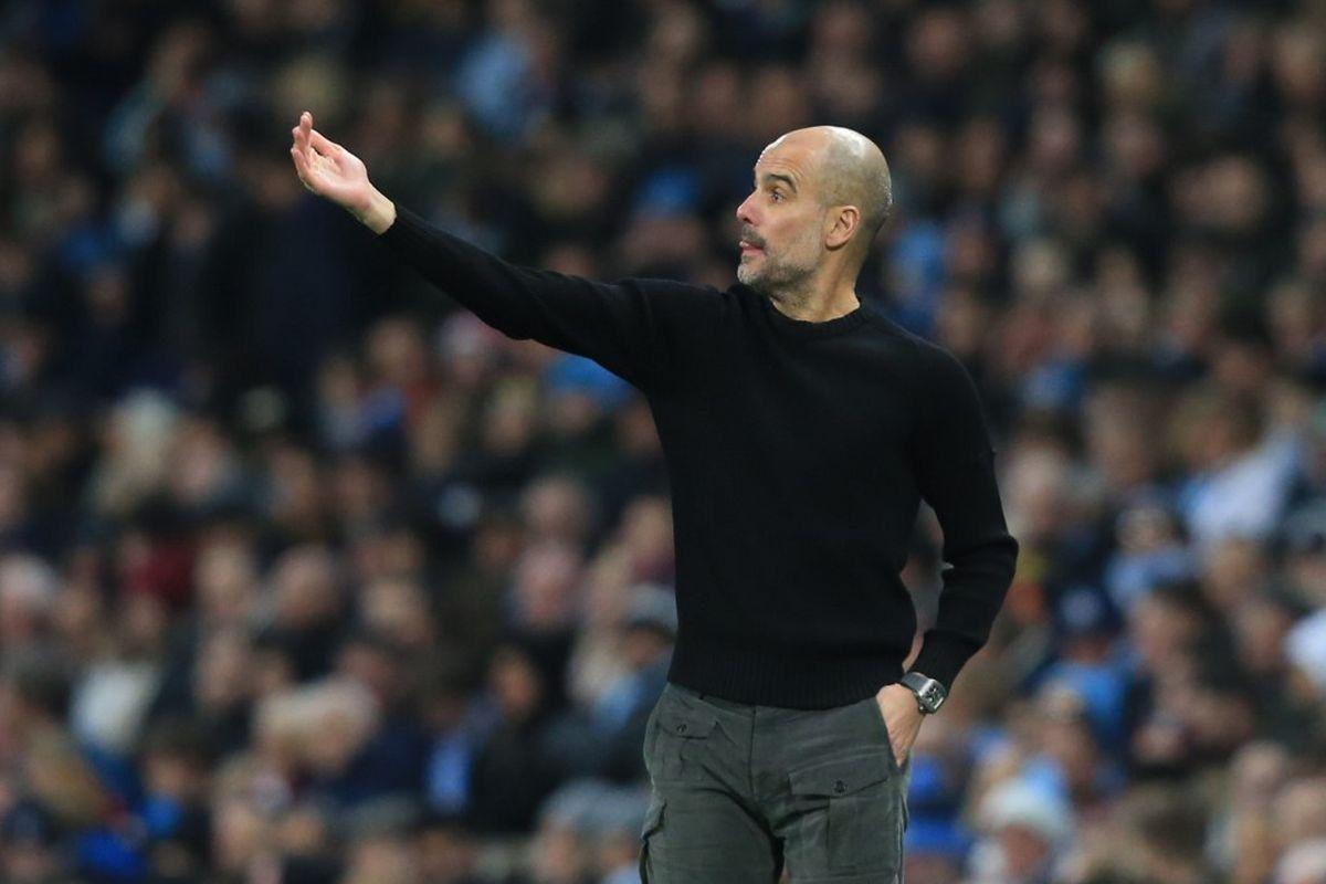 Pep Guardiola, Manchester City, Jose Mourinho, Jurgen Klopp, Premier League