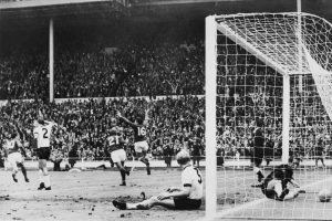 England World Cup winner Martin Peters dies, aged 76