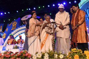 City ready to celebrate Bangla Sangeet Mela
