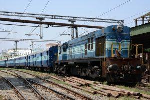 Railway concessions for boosting 'Ek Bharat Shreshta Bharat' participation