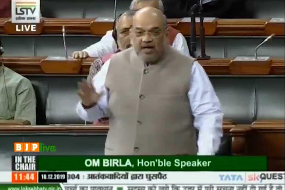 J&K leaders, Jammu and Kashmir, Article 370, Lok Sabha, Congress, Lok Sabha, Amit Shah, Indira Gandhi, Farooq Abdullah