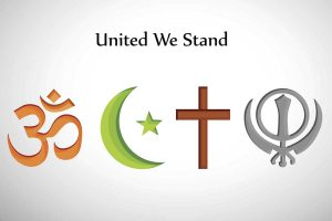Eternal Religion