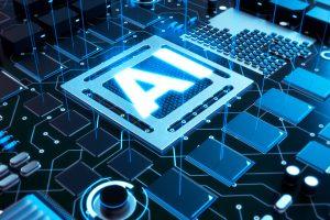 The AI War
