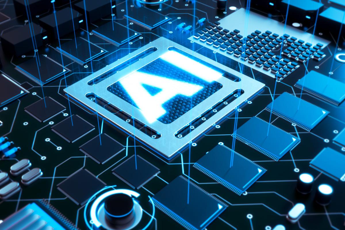 AI War, Artificial Intelligence, Bhagwata Purana, Pushpak Vimana