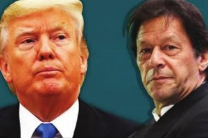Will America learn the Pakistan lesson?