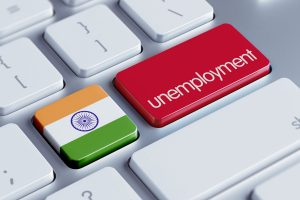 Lessons from India's jobless growth story