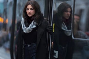 Parineeti Chopra reportedly dropped as face of Haryana 'Beti Bachao Beti Padhao' campaign