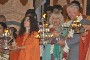 Favourite of top celebrities, Parmarth Niketan Ashram facing difficult times
