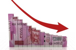 Fiscal deficit in HP increases by 31 per cent